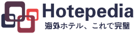 Hotepedia